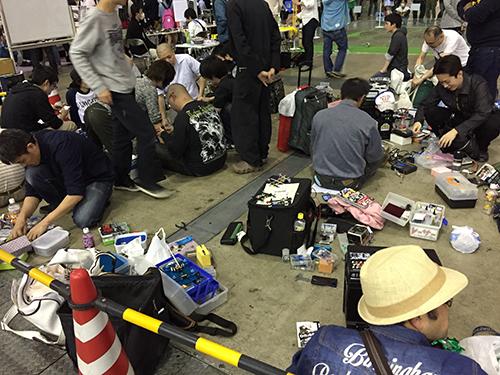 写真 2016-04-29 15 48 21