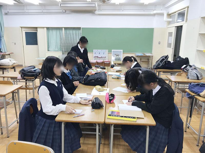 karuta6_3