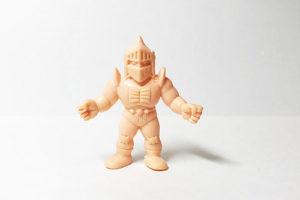 289 ロビンマスク(F)