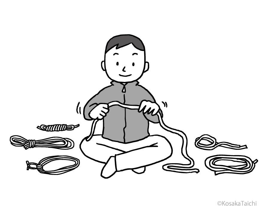 rope-01