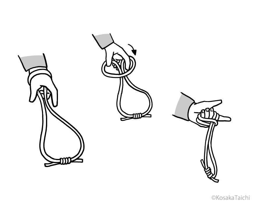 rope-03