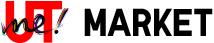 urmemarket_logo-9409689e7469f869b51701f2b3810438